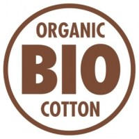 Fair Bio-organic-cotton