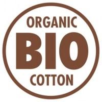 Fair Bio-organic-cotton