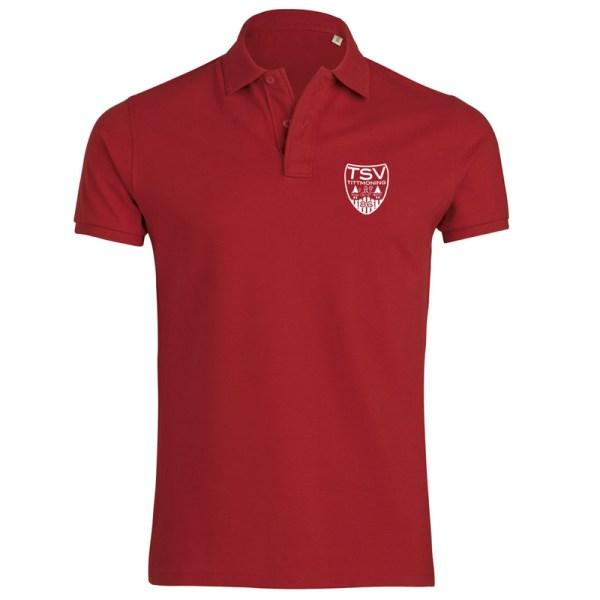 TSV-Poloshirt