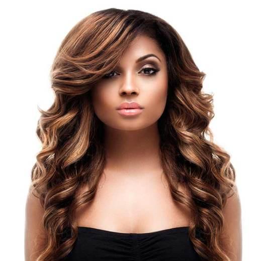 best brazlian-hair