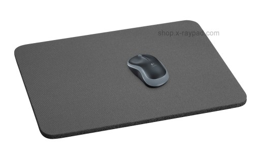 Comely Black Mouse Pad Custom Any Size Black Mouse Pads To Fit Your Need Photo Mouse Pad Target Photo Mouse Pad Cvs