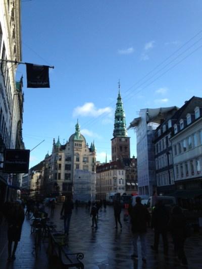 Kopenhagen2