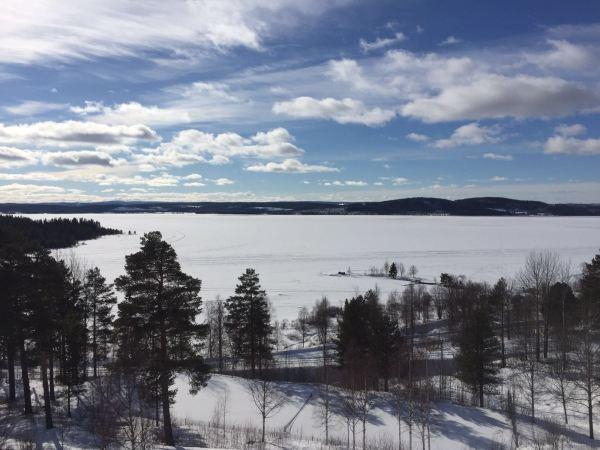 Zweden11