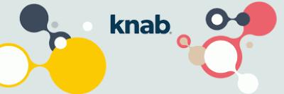 knab4