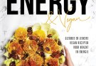 Energy & Vegan