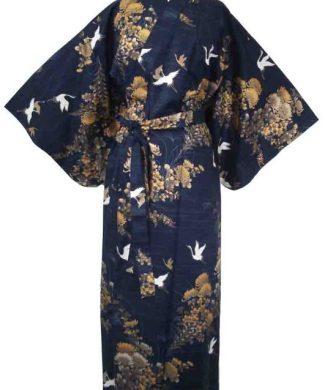 Navy-Kimono-AK538NB-full