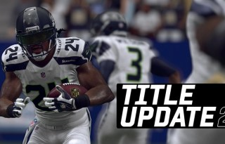 Madden_NFL_16_Title_Update__2_Now_Available