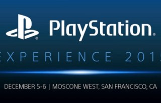 Sony's_Shuhei_Yoshida_Explains_The_Lack_Of_New_Game_Announcements_At_PlayStation_Experience_«_GamingBolt_com__Video_Game_News__Reviews__Previews_and_Blog