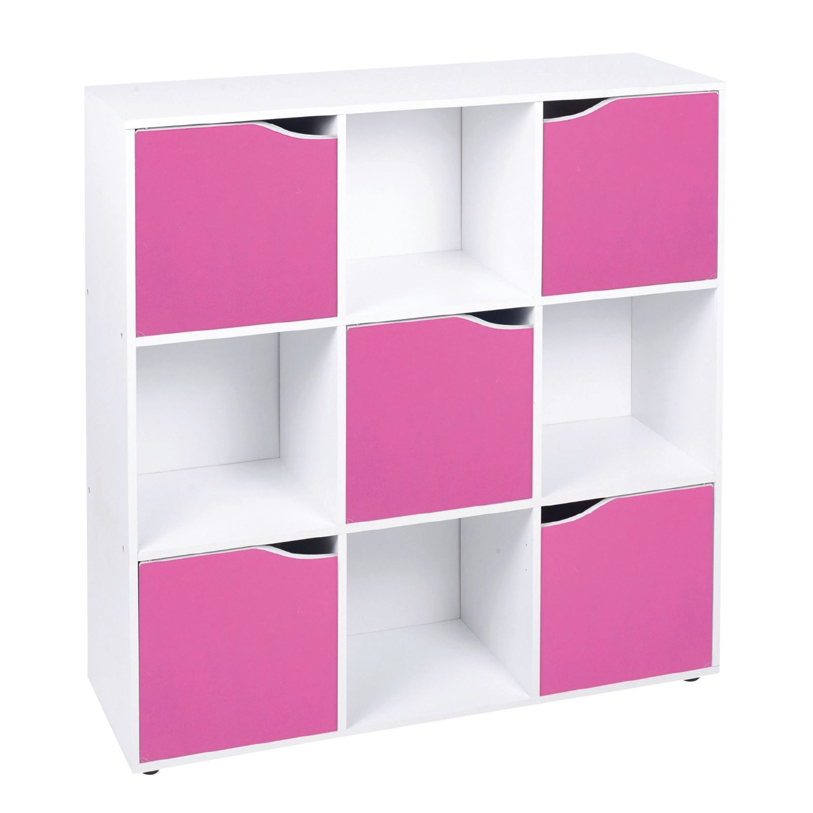 Groovy Share Cube Doors Storage On Facebook Wooden Cube Doors Storage Unit Shopmonk 9 Cube Storage Unit 9 Cube Storage Unit Amazon houzz 01 9 Cube Storage Unit