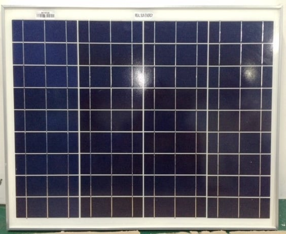 solar panel pv module high efficiency polycrystalline 250. Black Bedroom Furniture Sets. Home Design Ideas