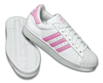 adidas Womens Footwear Sale