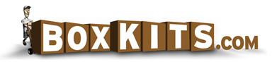 Boxkits.com