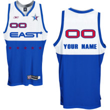 NBA All Star Jerseys at Reebok