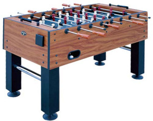 15% off Table Games at The Sports Authority
