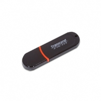 Transcend JetFlash 2GB USB Flash Drive