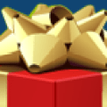 Gift-Box_Gift-Ideas-For-Her-e1352131232114.png