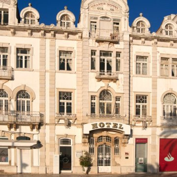 vrsa-avanca-com-requalificacao-do-hotel-guadiana