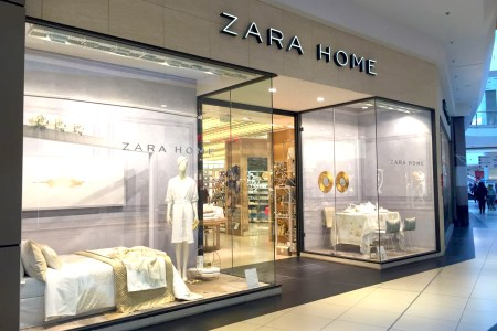 zara home 2016 french regency decor inspiration gold and white bedroom linen table setting house home decor furniture shop room ideas