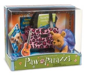 Pawparazzi Pets Review
