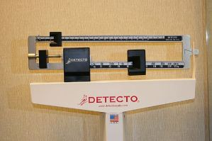 "Guest Post: ""What Is The Secret To Successful Weight Loss?"""