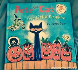 Ghoulishly Good Reads From HarperCollins Children's Books!