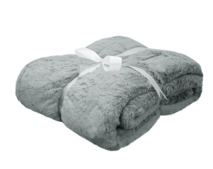 Cariloha Bamboo Blanket Is So Soft!