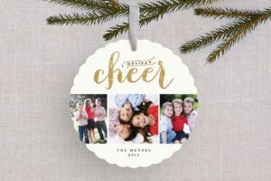 Where Do You Buy Your Holiday Cards?