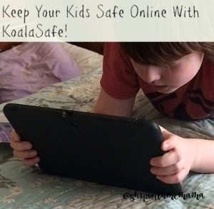 Online Safety Ignorance No Longer An Excuse For Parents