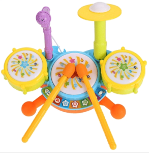 Fun And Educational Toys Your Kids Will Love!