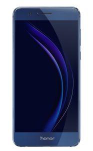 Huawei Honor 8 Unlocked Smartphone From Best Buy!