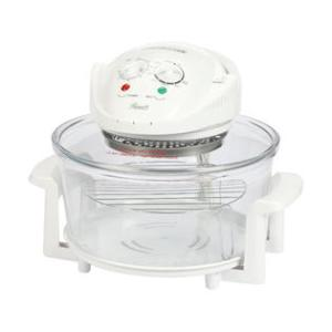 Rosewill's Infrared Halogen Convection Oven (Giveaway)