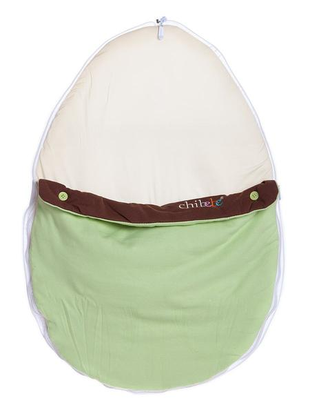 Interesting Baby Gifts Australia : Baby bean bags and unique new gifts giveaway