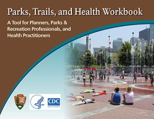 NPS-CDC PTH_Workbook_Cover4.15