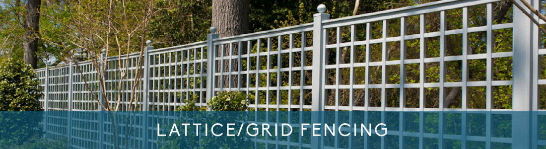 Lattice-Grid-Fencing-Slider-1---Harmony