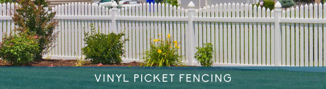 Vinyl-Picket-Fencing-Slider