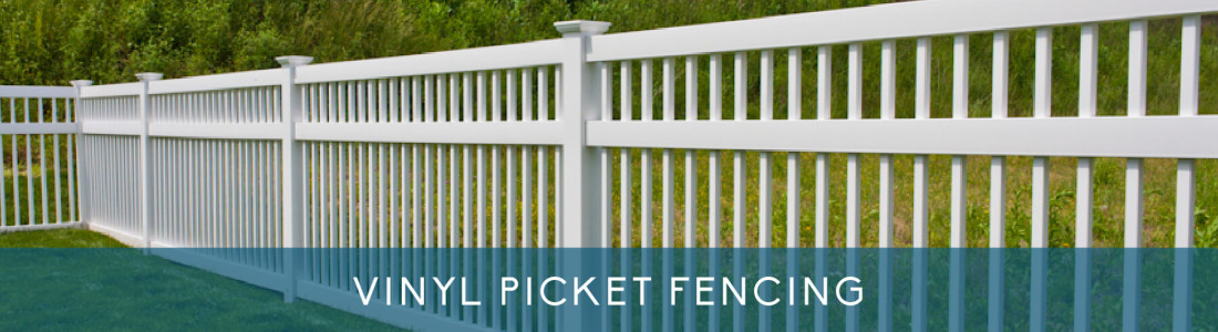 Vinyl-Picket-Fencing-Slider-5---princeton