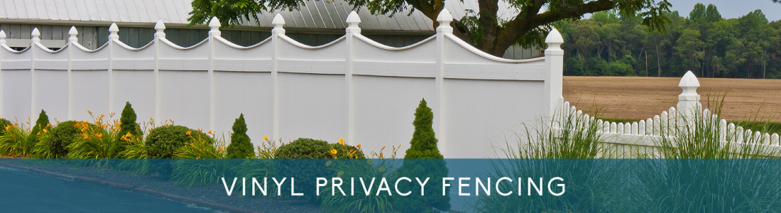 Vinyl-Privacy-Fencing-Slider-2