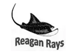 Reagan Elementary School