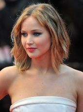 trendy short haircuts summer 2015