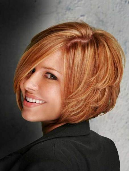 Awesome Beautiful Long Layered Hairstyles  New Haircut Style