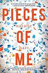 ShortBookandScribes #BookReview – Pieces of Me by Natalie Hart @NatalieGHart @Legend_Press #BlogTour