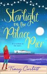 ShortBookandScribes #BlogTour #Extract from Starlight on the Palace Pier by Tracy Corbett @tracyacorbett @AvonBooksUK