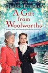 ShortBookandScribes #BlogTour #GuestPost by Elaine Everest, Author of A Gift from Woolworths @elaineeverest @fayerogersuk