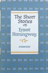 hem short stories crop