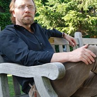 'Puppy' by George Saunders