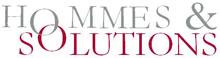 Hommes & Solutions groupe TLTI partenaire de Shortways