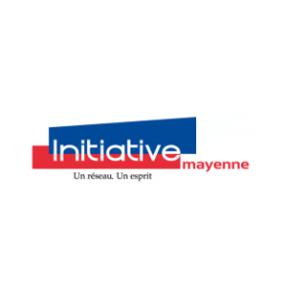Initiative Mayenne