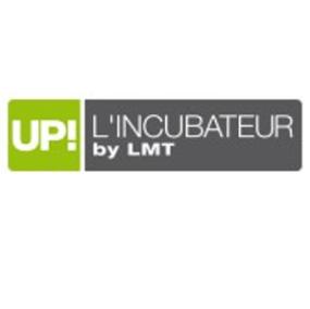Up! L'incubateur by LMT