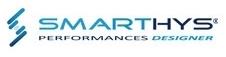Smarthys partenaire de Shortways