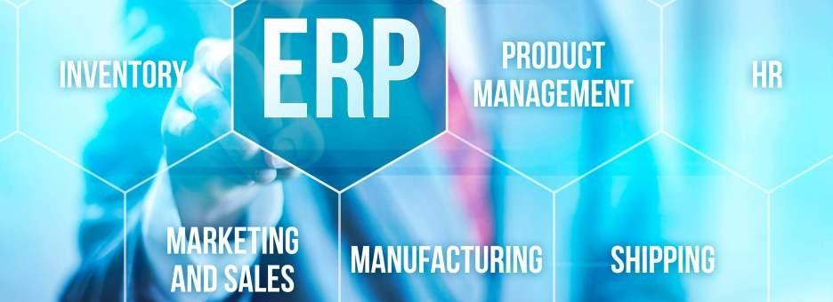 Comment améliorer l'appropriation de votre ERP ?